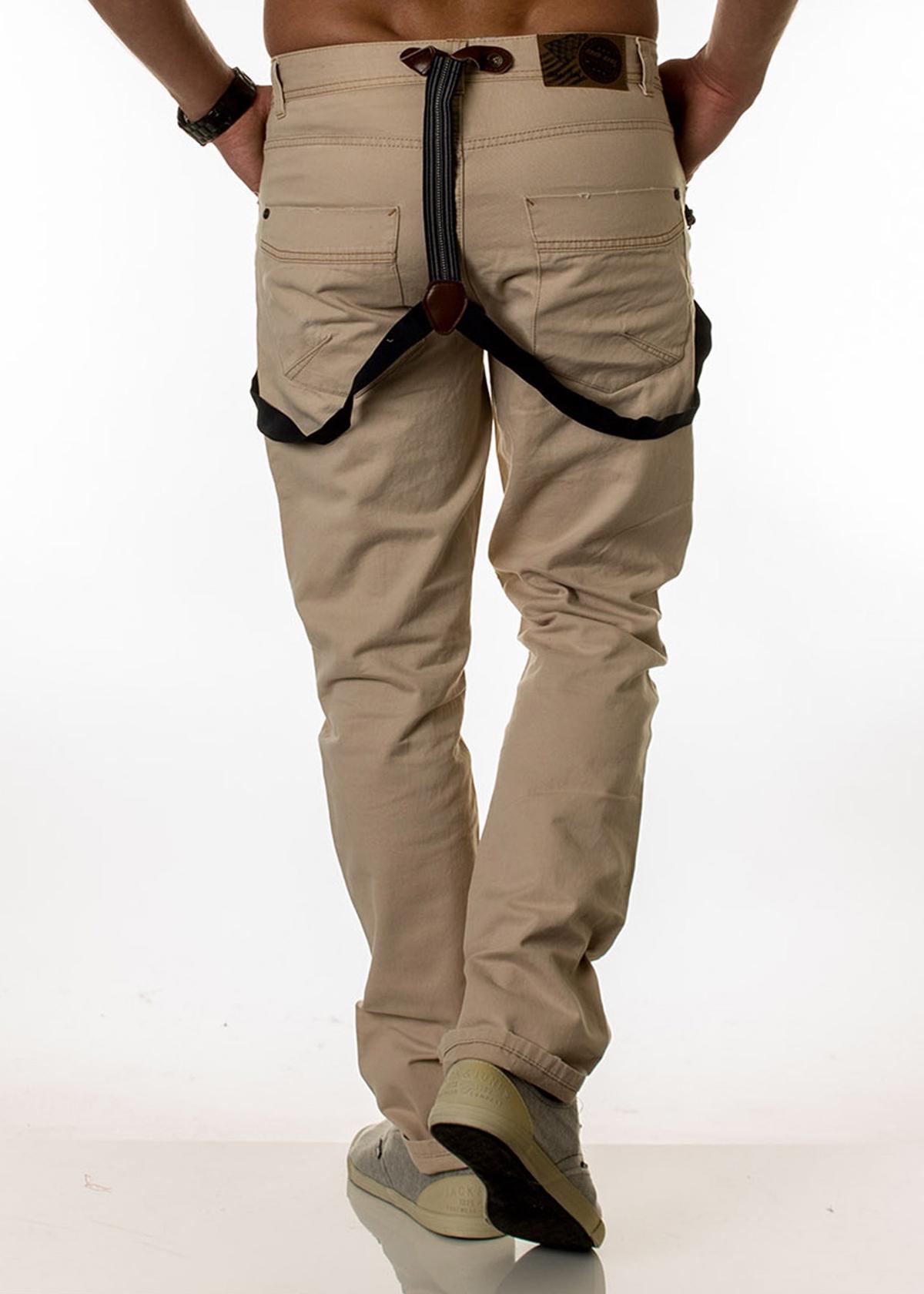 98 86 herren jeans h7256w60460 bequeme jeans hose mit. Black Bedroom Furniture Sets. Home Design Ideas